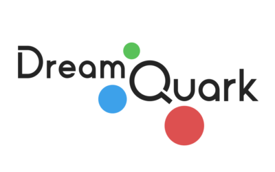 DreamQuark Raises 14M Euros to Build a Leader in Trusted and Large-Scale Production ArtificiaI Intelligence for Financial Services