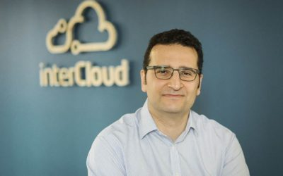 InterCloud raises €22 million to consolidate its position as European leader in cloud interconnection